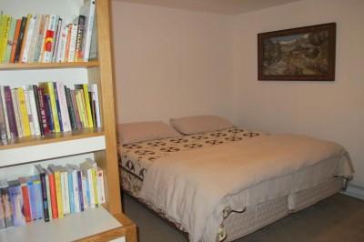 Vail Rental with Tempurpedic Beds